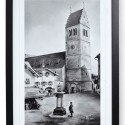 2 - Fine Arts - Zell am See